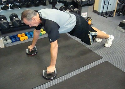 Exercise Training2
