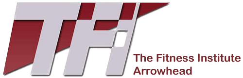 The Fitness Institute Arrowhead