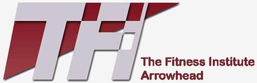 The Fitness Institute Arrowhead